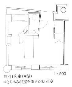 121-11.jpg