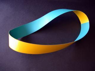 メビウスの輪.JPG