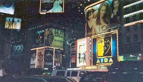 NY_AIDA.jpg
