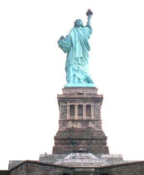 statue_of_liberty_4.jpg