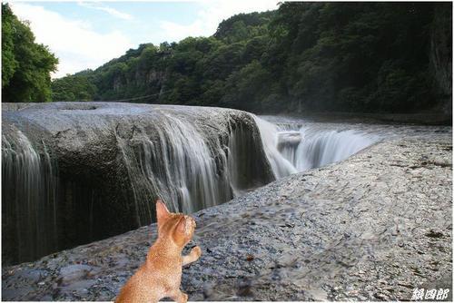 water fall.JPG